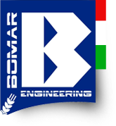 BOMAR ENGINEERING